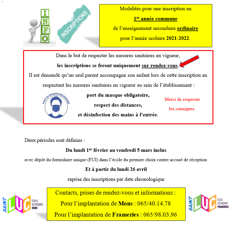 21-22inscriptions